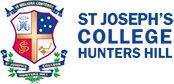 St Josephs college